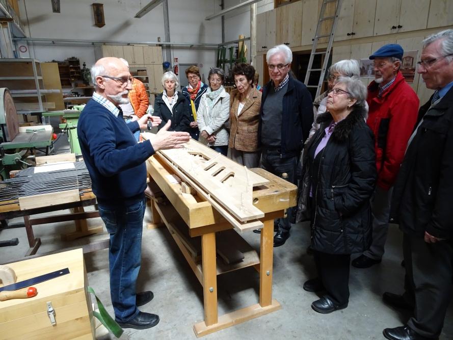 20180407_2Orgelbau Weimbs_Innenleben einer Orgel