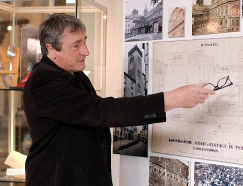 Kulturleben verträgt mehrere Zentren in der Stadt – RP vom 10.07.2021